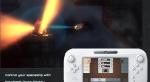 Игра для Wii U обещает доступные путешествия по космосу - Изображение 1