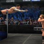 Скриншот WWE '13 – Изображение 1