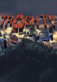 Обложка Trash TV