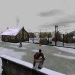 Скриншот Prisoner of War – Изображение 36