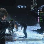 Скриншот Resident Evil 6: Siege – Изображение 3