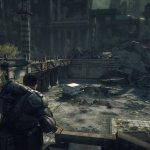 Скриншот Gears of War: Ultimate Edition – Изображение 33