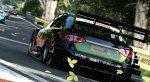 Project CARS. Новые скриншоты - Изображение 9