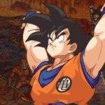 Скриншот Dragon Ball Z: Attack of the Saiyans – Изображение 41
