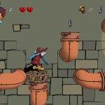 Скриншот Legendo's The Three Musketeers – Изображение 2