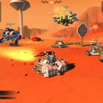 Скриншот Robocraft – Изображение 17
