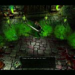 Скриншот Dungeons: The Dark Lord – Изображение 18