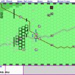 Скриншот Panthers in the Shadows – Изображение 5