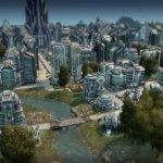 Скриншот Anno 2070: Deep Ocean – Изображение 1