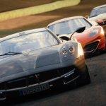 Скриншот World of Speed – Изображение 172