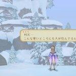 Скриншот Atelier Totori: The Adventurer of Arland – Изображение 50