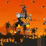 Скриншот Broforce – Изображение 1