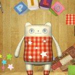 Скриншот Pilo1: Activity Fairytale Book – Изображение 39