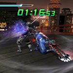 Скриншот Ninja Gaiden Sigma 2 Plus – Изображение 71