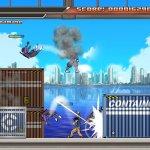 Скриншот Aces Wild : Manic Brawling Action! – Изображение 9