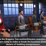 Скриншот Dragons' Den – Изображение 9