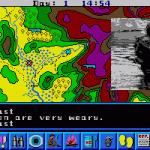 Скриншот Lost Patrol – Изображение 1