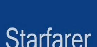 Starfarer. Видео #1