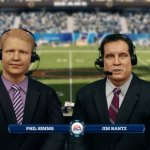 Скриншот Madden NFL 13 – Изображение 3