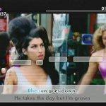 Скриншот We Sing – Изображение 44