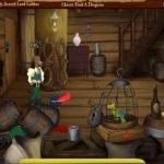 Скриншот Jolly Rover – Изображение 3
