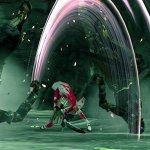 Скриншот Drakengard 3 – Изображение 12