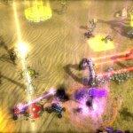 Скриншот Arena Wars Reloaded – Изображение 42