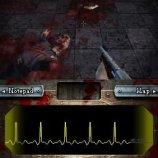 Скриншот Dementium: The Ward