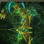Скриншот Gratuitous Space Battles: The Swarm – Изображение 5