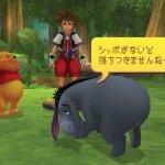 Скриншот Kingdom Hearts HD 1.5 ReMIX – Изображение 49
