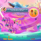 Скриншот FunPark Beach Blast