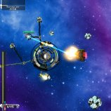 Скриншот Space Station: Frontier HD – Изображение 4