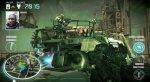 Рецензия на Killzone: Mercenary - Изображение 4