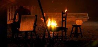 Dying Light: The Following. Сюжетный трейлер