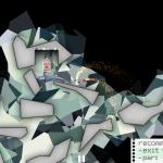 Скриншот Rktcr – Изображение 3