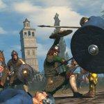 Скриншот Total War: Attila - Age of Charlemagne Campaign Pack – Изображение 4