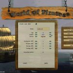 Скриншот World of Pirates – Изображение 12