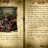 Скриншот FF: Blood of the Zombies