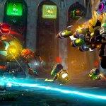 Скриншот Ratchet & Clank: Nexus – Изображение 22
