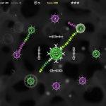 Скриншот Tentacle Wars – Изображение 2
