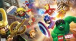 10 лет индустрии в обложках журнала GameInformer - Изображение 5