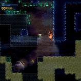 Скриншот Skytorn – Изображение 5
