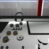 Скриншот Air Control (I) – Изображение 6