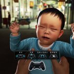 Скриншот Yakuza 6 – Изображение 19