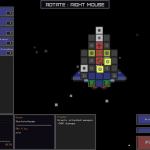 Скриншот Starship Rubicon – Изображение 6