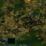 Скриншот Gulf War – Изображение 2