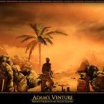 Скриншот Adam's Venture: Episode 3 - Revelations – Изображение 1