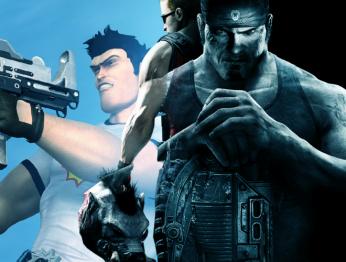 Бомбануло: как разработчики игр и консолей троллят друг друга