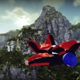 Скриншот Skydive: Proximity Flight