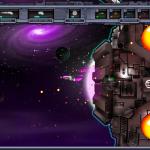 Скриншот Power-Up – Изображение 8